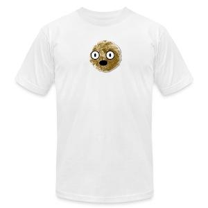 Furball - Men's Fine Jersey T-Shirt