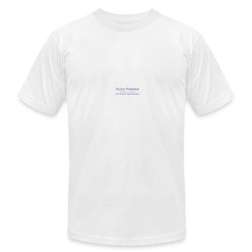 IMG 0310 - Men's Fine Jersey T-Shirt