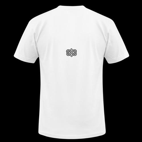 Symbol Of Love - Men's Fine Jersey T-Shirt