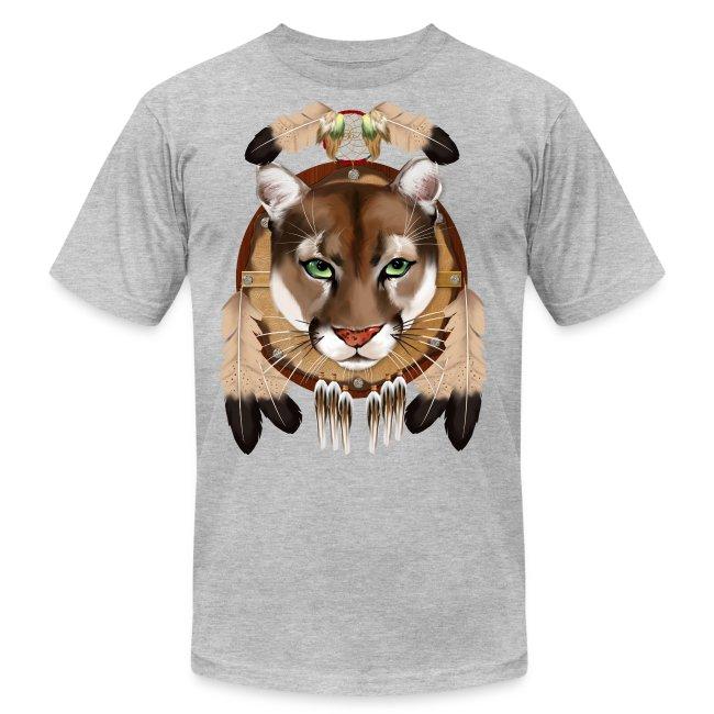 Puma Shield