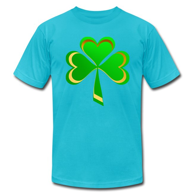 The Great Shamrock