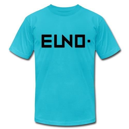 EUNO Apperals 2 - Men's Jersey T-Shirt