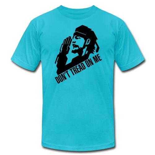 SnakeDTOM T-Shirts - Men's Jersey T-Shirt