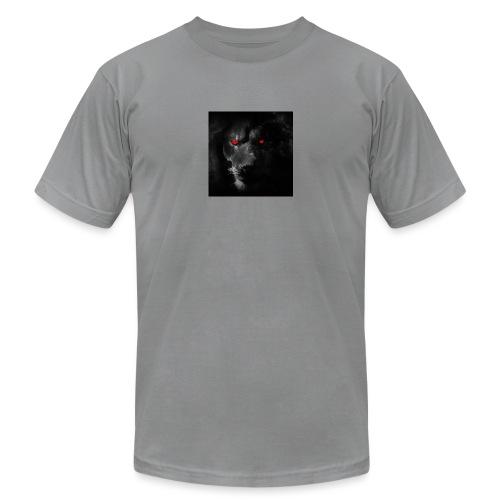 Black ye - Men's Jersey T-Shirt