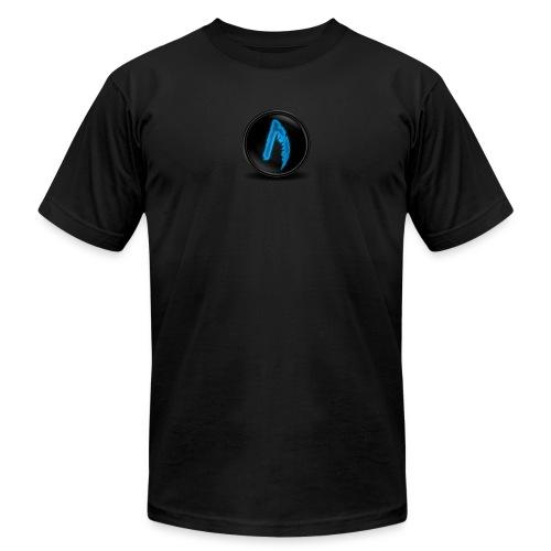 LBV Winger Merch - Men's Jersey T-Shirt