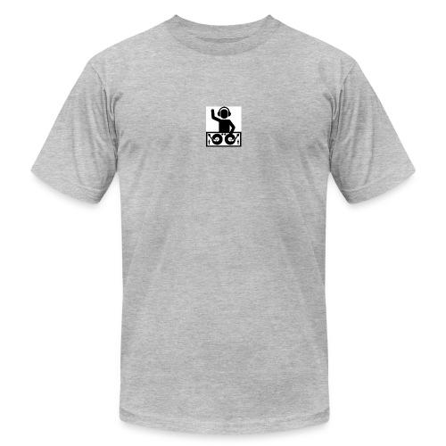 f50a7cd04a3f00e4320580894183a0b7 - Men's  Jersey T-Shirt