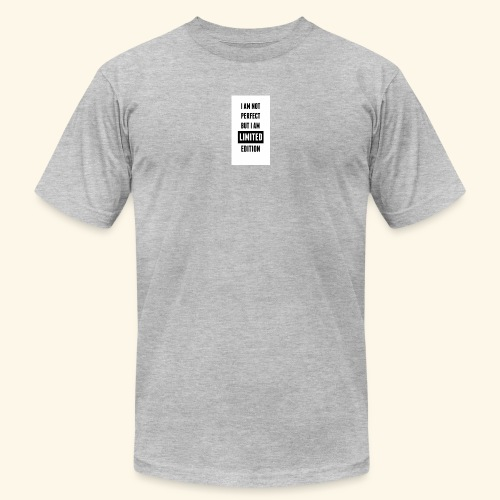 One of a kind - Men's Jersey T-Shirt