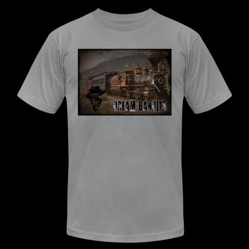 Dream Bandits Vintage SE - Men's Jersey T-Shirt