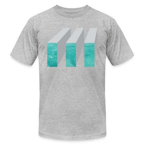 III - Men's  Jersey T-Shirt