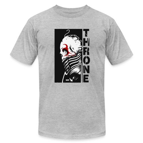d11 - Men's  Jersey T-Shirt