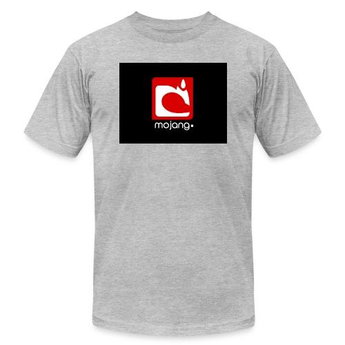 mojan. - Men's  Jersey T-Shirt