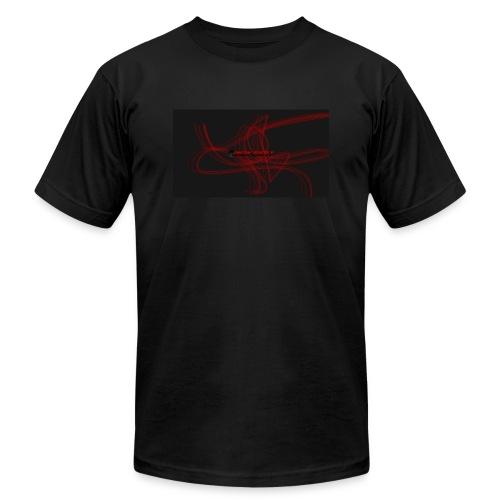 IMG_3751 - Men's Jersey T-Shirt