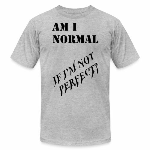 Misfit - Men's  Jersey T-Shirt