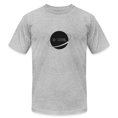 360° Clothing - Men's  Jersey T-Shirt