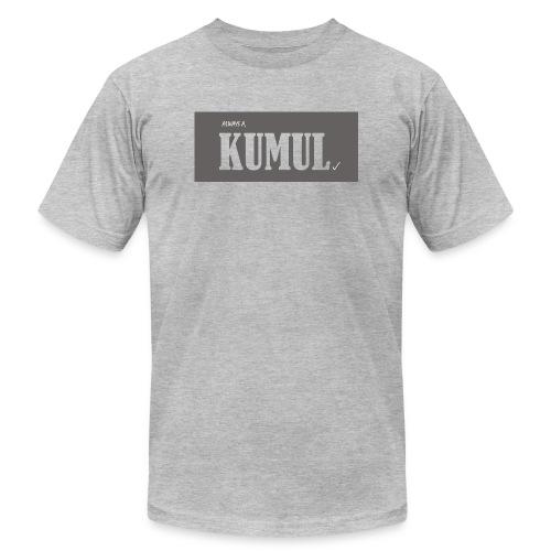 kumuL - Men's  Jersey T-Shirt