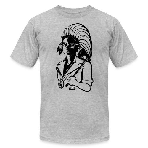 TwoLives - 7thGen - Men's  Jersey T-Shirt
