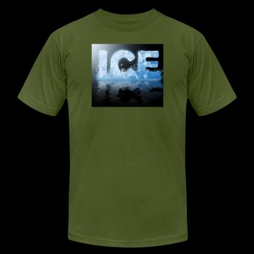 CDB5567F 826B 4633 8165 5E5B6AD5A6B2 - Men's  Jersey T-Shirt