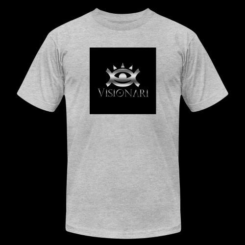 Reflect - Men's  Jersey T-Shirt