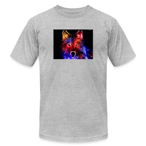 Screenshot 20171205 025459 - Men's Jersey T-Shirt