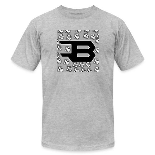 20180604 085815 - Men's  Jersey T-Shirt