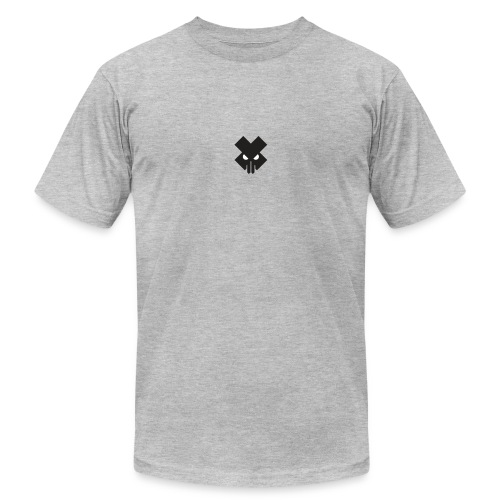 T.V.T.LIFE LOGO - Men's  Jersey T-Shirt