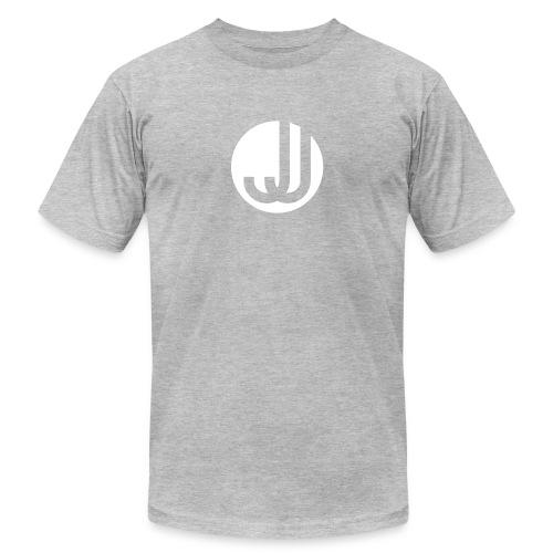 SAVE 20180131 202106 - Men's  Jersey T-Shirt