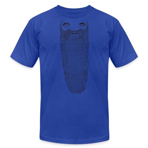 No fly list - Men's Jersey T-Shirt