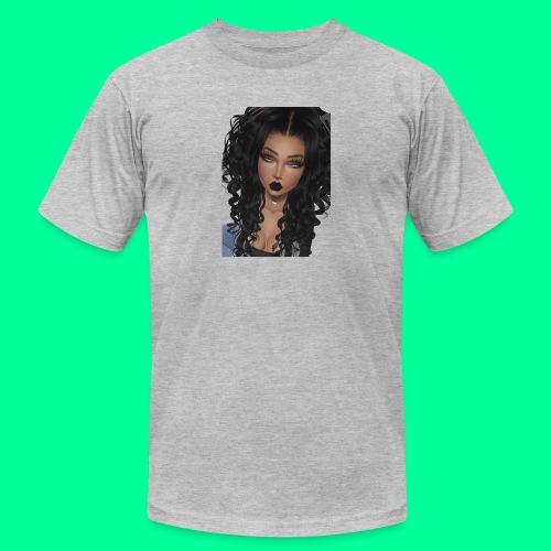 Pawnda Pawnda - Men's  Jersey T-Shirt