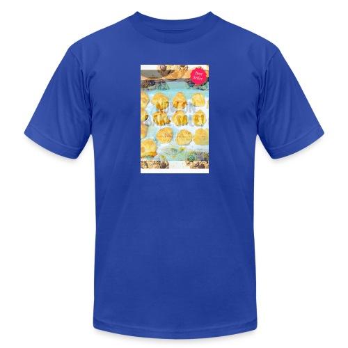 Best seller bake sale! - Men's Jersey T-Shirt