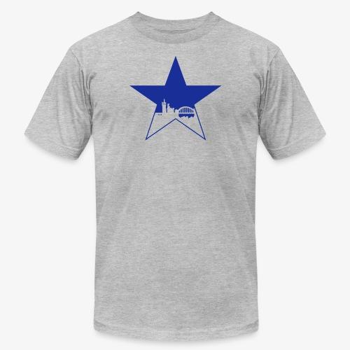 tshirt 1 - Men's Jersey T-Shirt