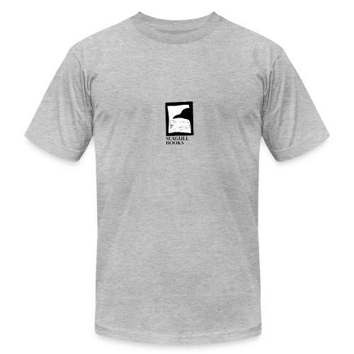 Gull - Men's  Jersey T-Shirt