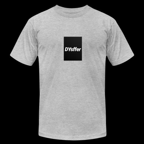 DYsffer hoodie - Men's  Jersey T-Shirt