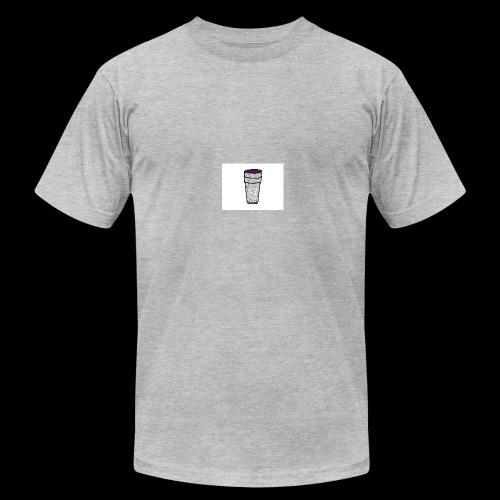 Double Cup - Men's Fine Jersey T-Shirt