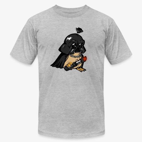 DarthPorg - Men's Fine Jersey T-Shirt
