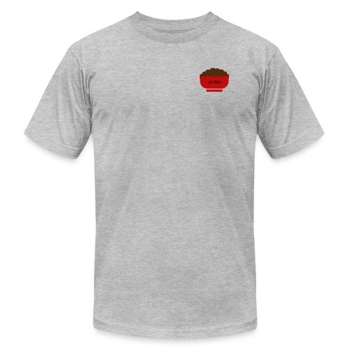LiL' ChiLLi Merch - Men's  Jersey T-Shirt