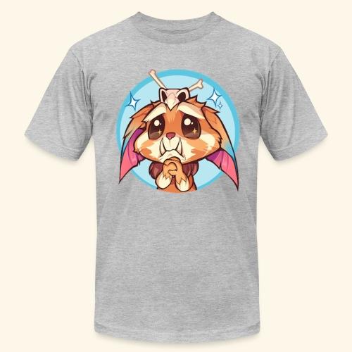 Camisa Gnar - Men's Fine Jersey T-Shirt