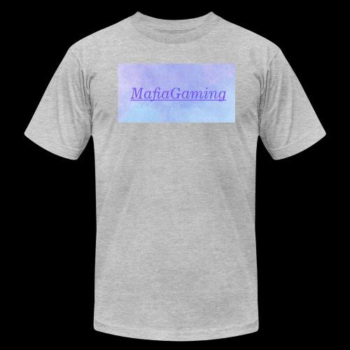 MafiaGaming - Men's Fine Jersey T-Shirt