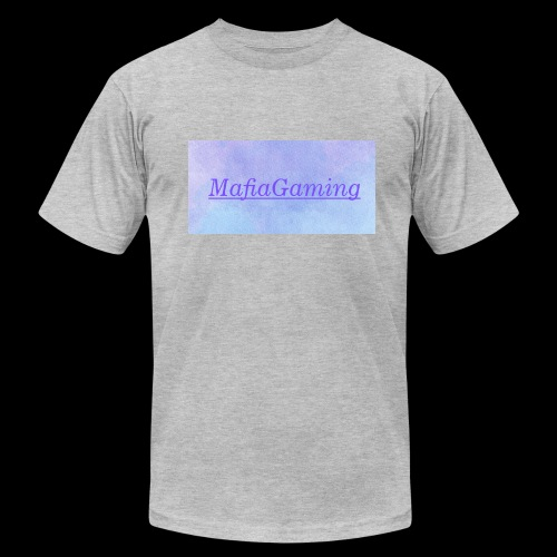 MafiaGaming - Men's  Jersey T-Shirt