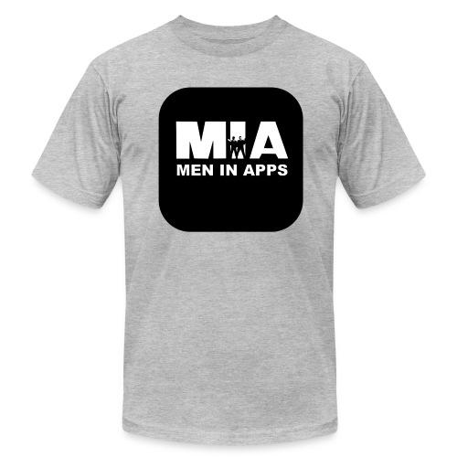 MIA - Men's Fine Jersey T-Shirt