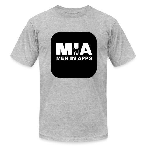 MIA - Men's  Jersey T-Shirt