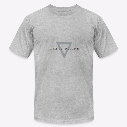 great divine224 - Men's  Jersey T-Shirt