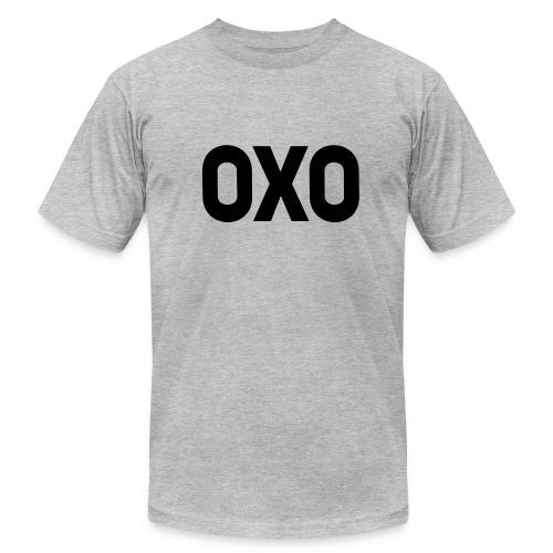 OXO - Men's  Jersey T-Shirt