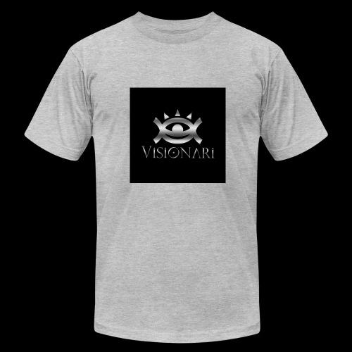 Reflect - Men's Fine Jersey T-Shirt