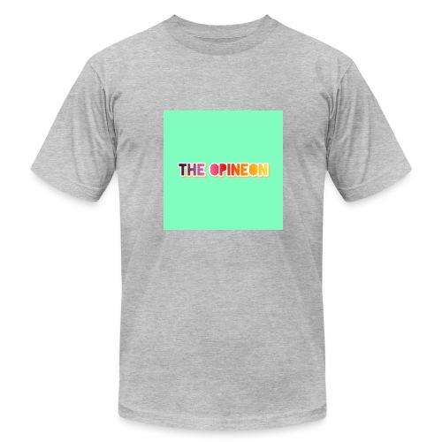 1522004554360 - Men's  Jersey T-Shirt
