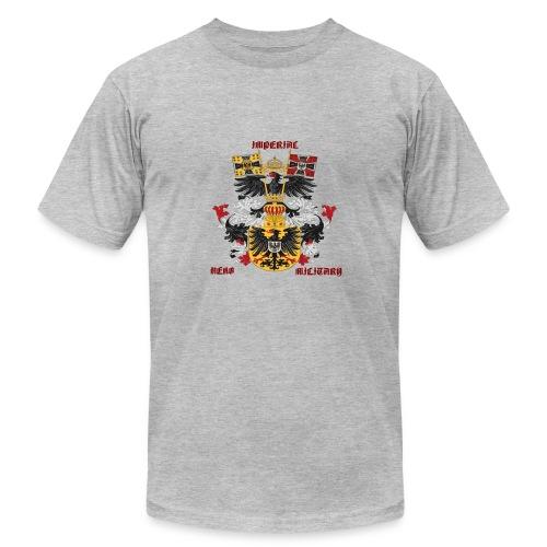 INM Merch - Men's  Jersey T-Shirt