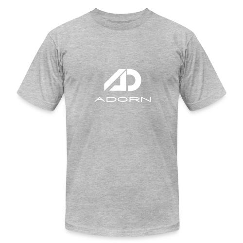 Tylermatlock6 - Men's  Jersey T-Shirt