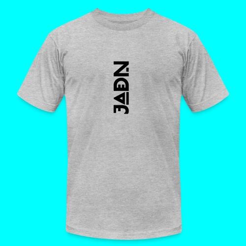 JADN - Men's  Jersey T-Shirt