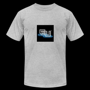 Ethereal Universe - Men's Fine Jersey T-Shirt