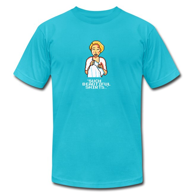 beautifulshirt2