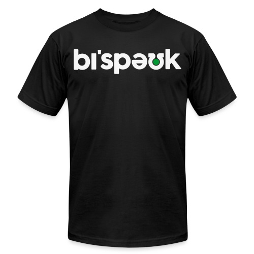 bespoke black tshirt png - Unisex Jersey T-Shirt by Bella + Canvas